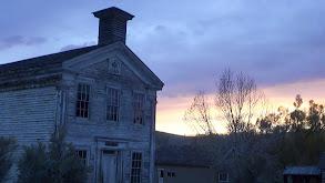Bannack Ghost Town; Thornhaven Manor thumbnail