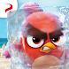 Angry Birds Dream Blast image
