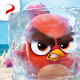 Angry Birds Dream Blast APK