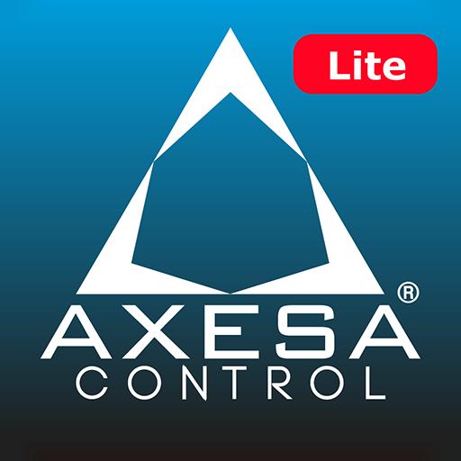 Axesa Control Lite (app)