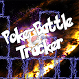 Poke-Battle Tracker