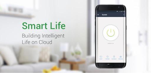 Приложения в Google Play – <b>Intelligent Home</b>