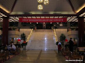 Photo: 24-03-2006. Grand View Garden Hotel.