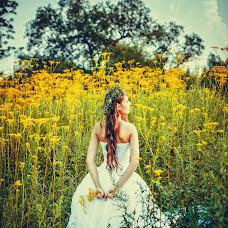Wedding photographer Natasha Skripka (Aysna). Photo of 30.08.2014