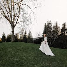 Wedding photographer Anna Yacenko (Ani22). Photo of 19.05.2015