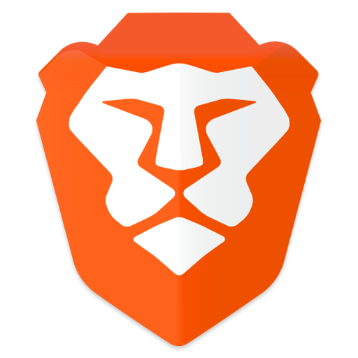 Brave Browser: Fast AdBlocker file APK for Gaming PC/PS3/PS4 Smart TV