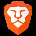 Brave Browser: Fast AdBlocker download