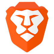 Brave Browser: Fast AdBlocker app analytics