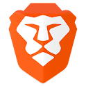 Brave Browser: Private AdBlock icon