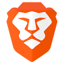 App Download Brave Browser: Fast AdBlock Install Latest APK downloader