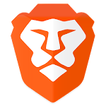 Brave Privacy Browser: Fast, free and safe browser 1.0.99 (377010212) (x86) (AdFree)