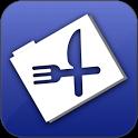 Diet Watchers Diary icon