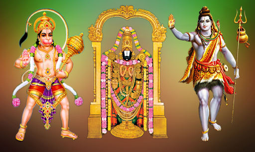 all god photos download