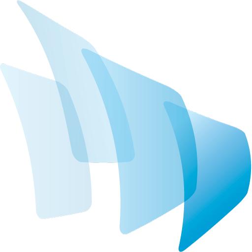 CodiTramuntana avatar image