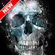 Skull Wallpaper (app)