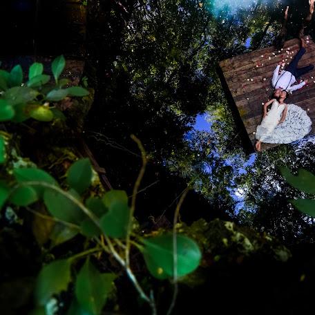 Fotógrafo de bodas Niccolo Sgorbini (niccolosgorbini). Foto del 19.06.2018