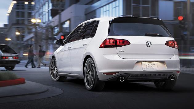 Napleton Volkswagen Sanford | 2017, 2018, 2019 Volkswagen Reviews
