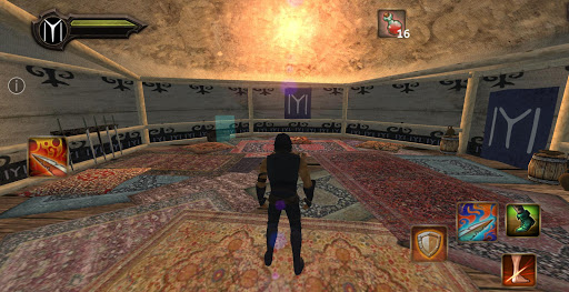Osman Gazi android2mod screenshots 2