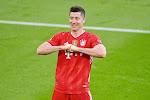 🎥 Lewandowski breekt record in allerlaatste minuut en emotioneel afscheid voor andere Bayern-legende in laatste wedstrijd van het seizoen