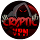 Download Cryptic Main For PC Windows and Mac