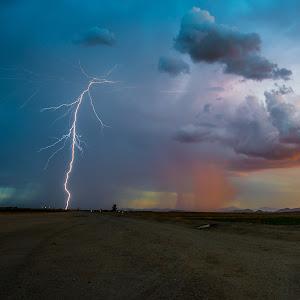 Lightning 15 no CR.jpg