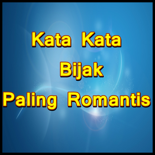 Kata Kata Bijak Paling Romantis 10 Apk Download Com