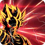 Dragon shadow warriors Icon
