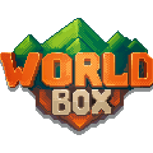 Super WorldBox, God Simulator