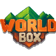 Super WorldBox, God Simulator