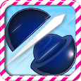 Candies Crunch icon