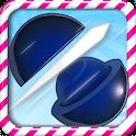 Candies Crunch icon