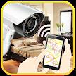 Spy Camera Detector APK