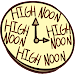 McCree's Watch (Overwatch) icon