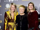Ada Hegerberg revient sur la soirée du Ballon d'Or