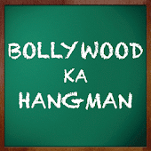 Bollywood ka Hangman