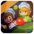 Guide for Overcooked game icon