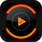 SDCard Video player