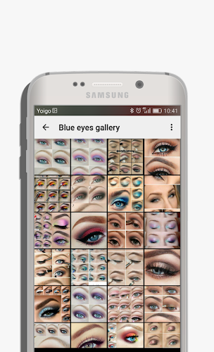 Download Eyes makeup 2018 ( New) ???? APK latest version app by Eyes