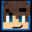 Block Heroes icon