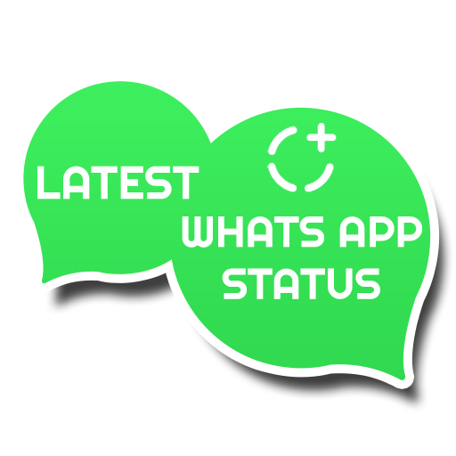 Latest Status for Whatsap 2017