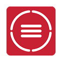 TextGrabber – image to text: OCR & translate photo icon