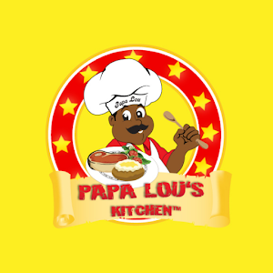 Papa Lou's Kitchen