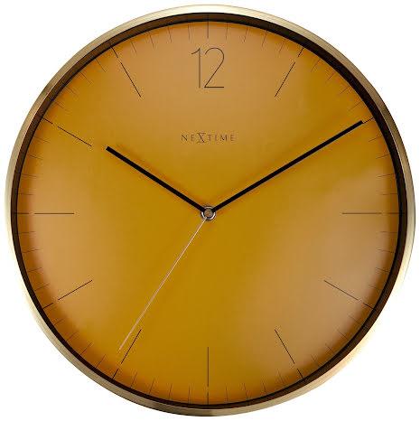 Essential Gold ø34cm