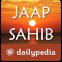 Jaap Sahib Daily icon