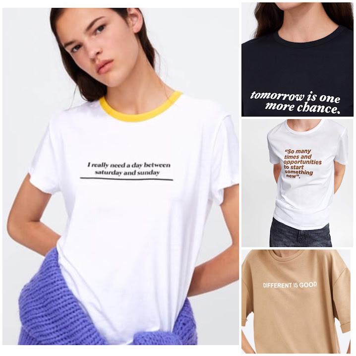 8-sorbos-de-inspiracion-camisetalavidaesunaverbena-luciabe-camiseta-con-mensajes-zara-camiseta-mensajes-pullandberar-camisetas-mensajes-bershka-camisetas-mensajes-inditex-2018-ohmegde-absolutelyadreamer-100%real-irellyneedaday
