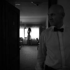 Wedding photographer Csaba Besenyei (besenyei). Photo of 04.07.2015
