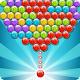 Bubble Shooter: Marine Boy APK