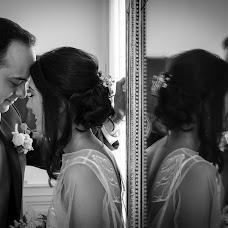 Hochzeitsfotograf Joel Pinto (joelpintophoto). Foto vom 01.07.2018