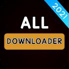 Save Video: Free HD Video Downloader App 2021