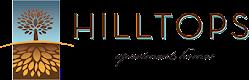 www.hilltopsapartments.com